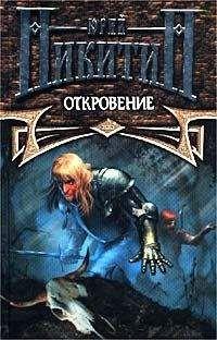 Юрий Никитин - Откровение