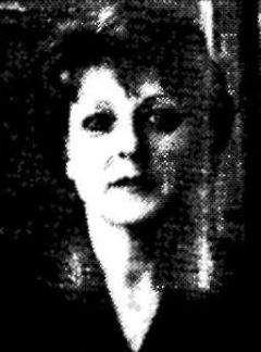 Герта Мюллер - Большая черная ось