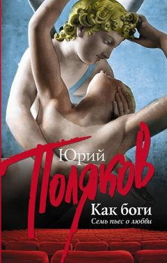 Юрий Поляков - Как боги