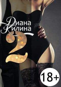 Диана Килина - 2. Вторая книга серии 1+1=?