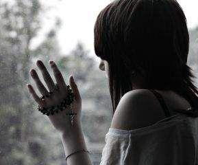 Виктория Борисова - Зачем тебе моя любовь или я тебя не отдам... (СИ)