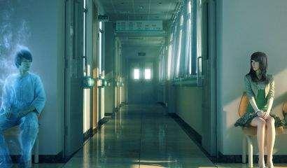 Анастасия Потемкина - Восемь часов (СИ)